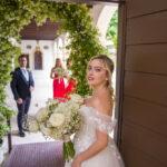 fiori+sposa